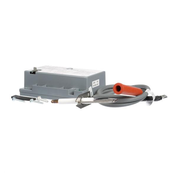 Unimac 44264601 Ignitor Kit
