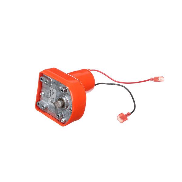 Cornelius 45016001 Pump Assy