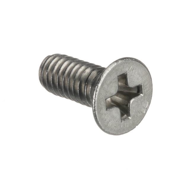 Nemco 45135 Screw