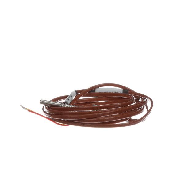 Garland / US Range 4521711 Thermocouple, Platen