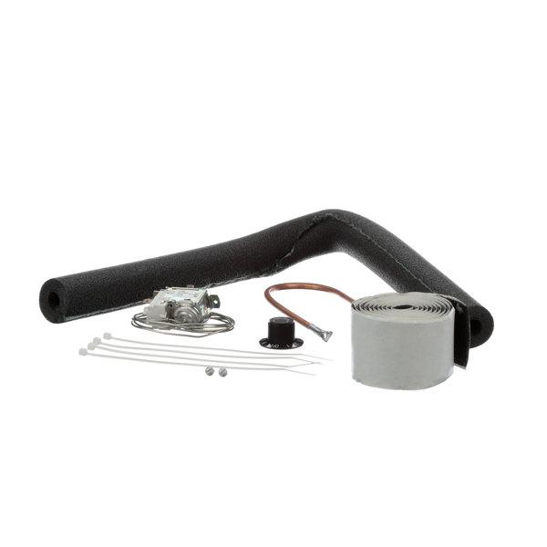 Duke 4788-2 Thermostat Kit