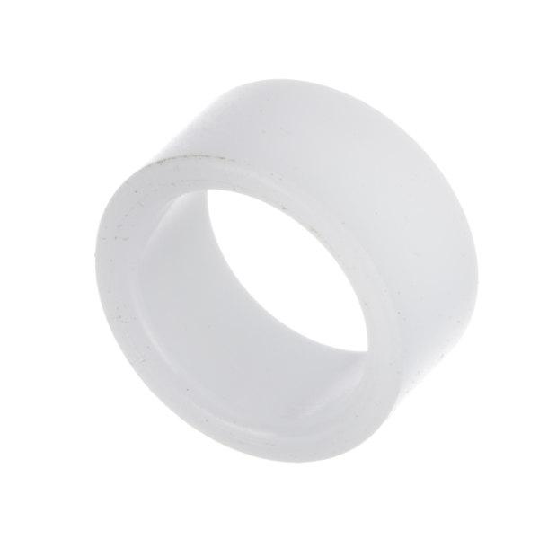 Hoshizaki 481481P02 Collar