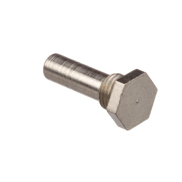 Hoshizaki 4A0443-01 Pivot Pin (Bottom)