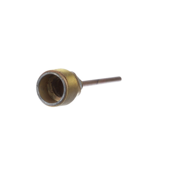 Alto-Shaam 5000284 Nozzle Main Image 1
