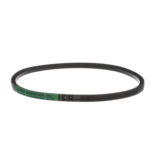 Berkel 01-402375-00120 Drive Belt