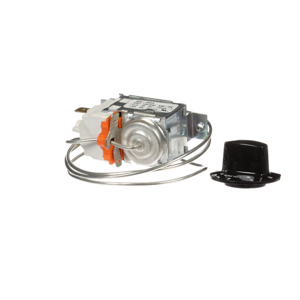 Beverage-Air 502-289B Thermostat