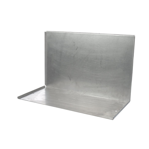 Cleveland 53577 X,Cover,Elec Box,2 Probe ,Base Main Image 1