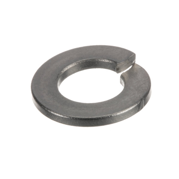 Henny Penny LW01-002 Lock Washer Main Image 1