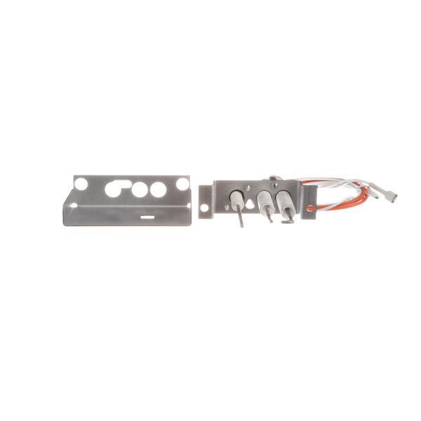 Ignition Eletrode Kit G32 Moffat M022909