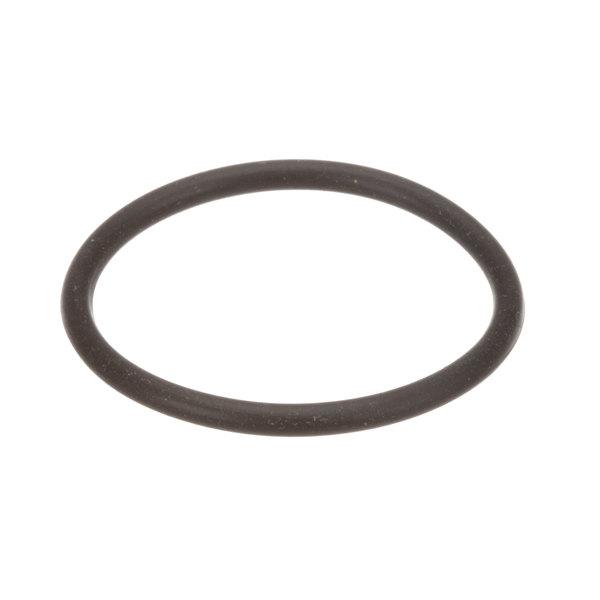 BKI O0014 O-Ring