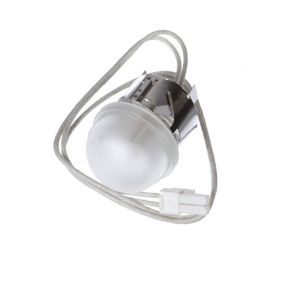 Bakers Pride P1193A Lamp Assy, Halogen