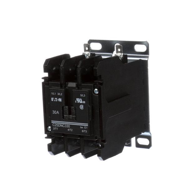 Stero 0P-475500 Contactor