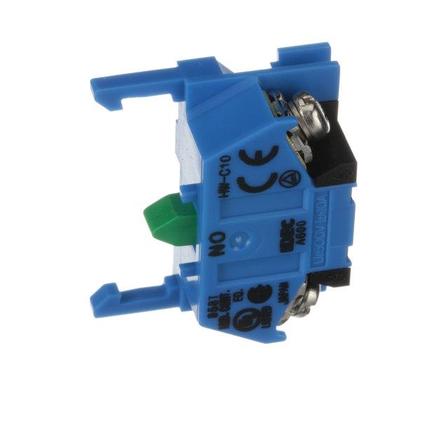 Stero 0P-491303 Green Block