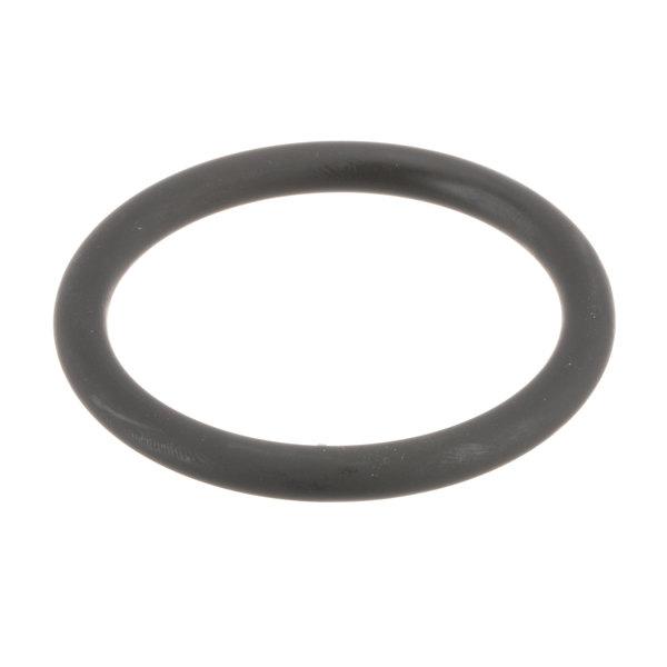 Stero 0P-571057 O-Ring Main Image 1