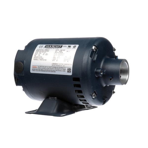 Pitco PP10416 Motor Main Image 1