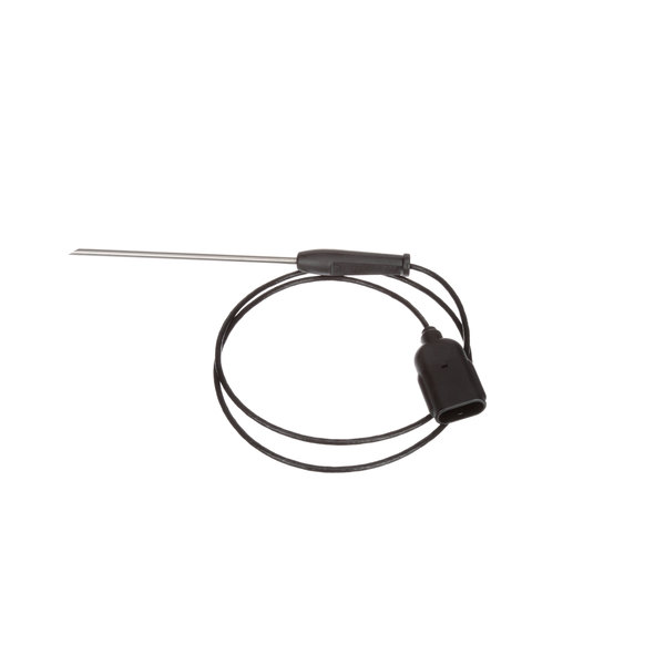 Alto-Shaam PR-36201 Food/Product Probe Assembly