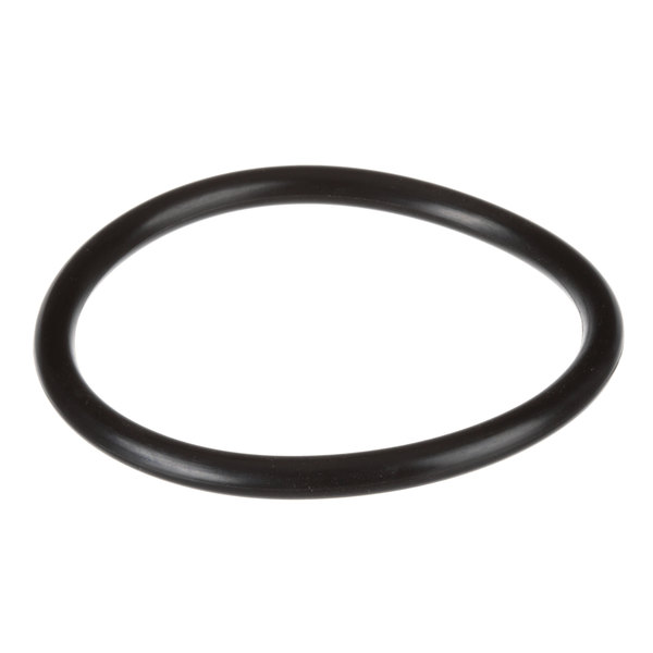 Fagor Commercial Q307052000 O-Ring