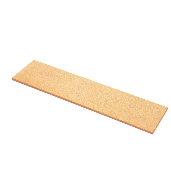 Randell RP CRH0936P Cutting Board