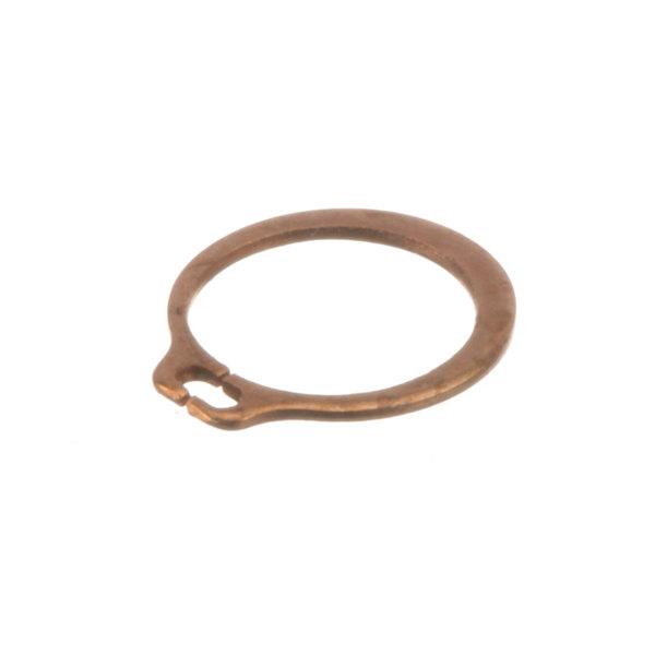 Hobart RR-009-15 Retaining Ring