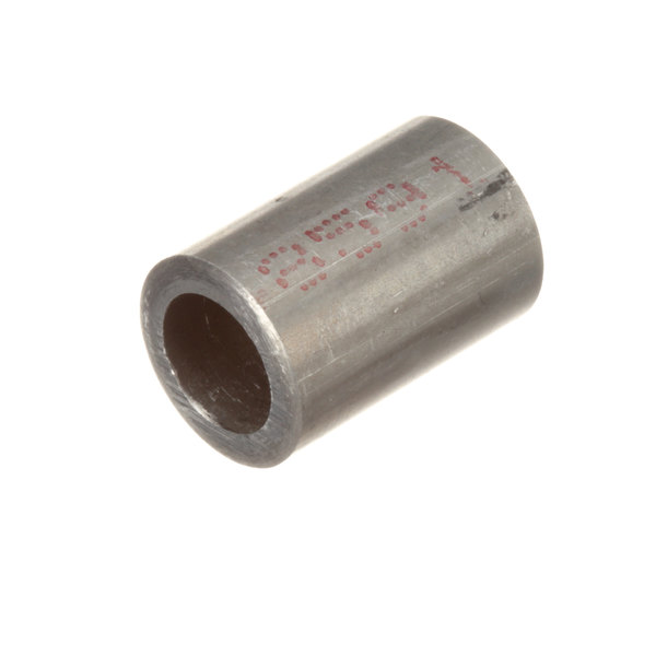 Henny Penny 51590 Lift Spacer