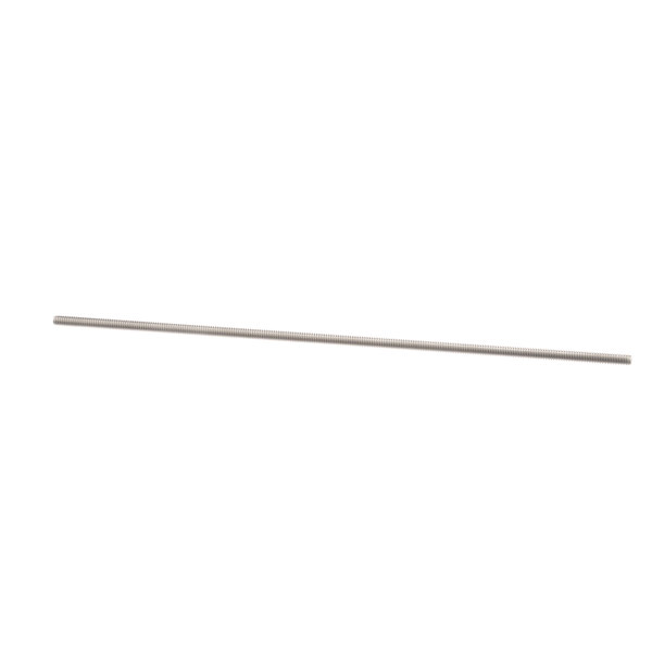 Master-Bilt 53-00623 Thread Shaft, 1/4-20 All A1