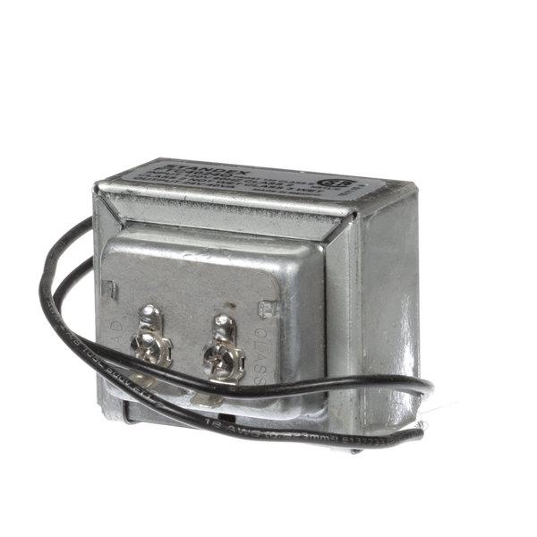 Cleveland KE53838-25 Trs;120p/24s/40va/60hz
