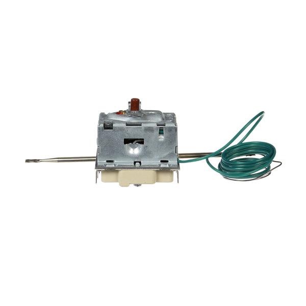 Moffat M234821 Overtemp Thermostat 355c-20