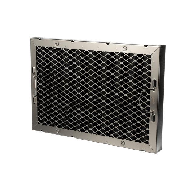 Flame Gard MCD-139 Filter Main Image 1