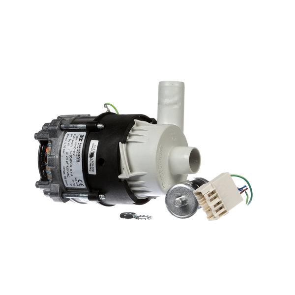 Alto-Shaam MO-34636 Circulating Pump Motor Main Image 1