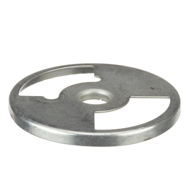 Southbend P1146 Air Mixer Plate