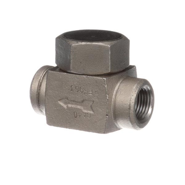 Stero 0P-611169 Steam Trap 1/2
