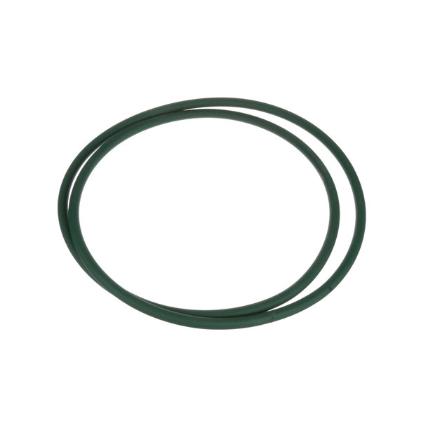 Doyon Baking Equipment PC100370 Drive Belt