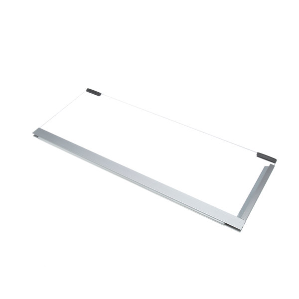 Hatco R00.01.0010.00 Inner Door Kit Main Image 1
