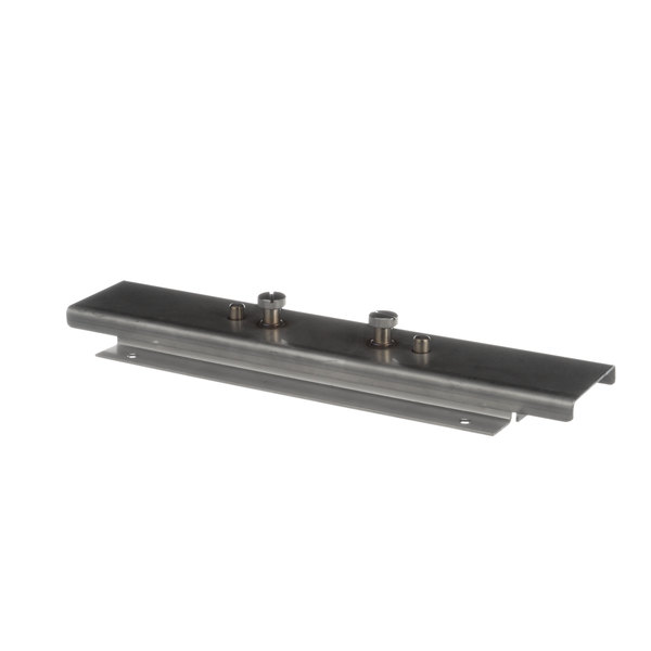 "Randell RP MPT019 Mounting Plate, 19"" Drawer Cart"