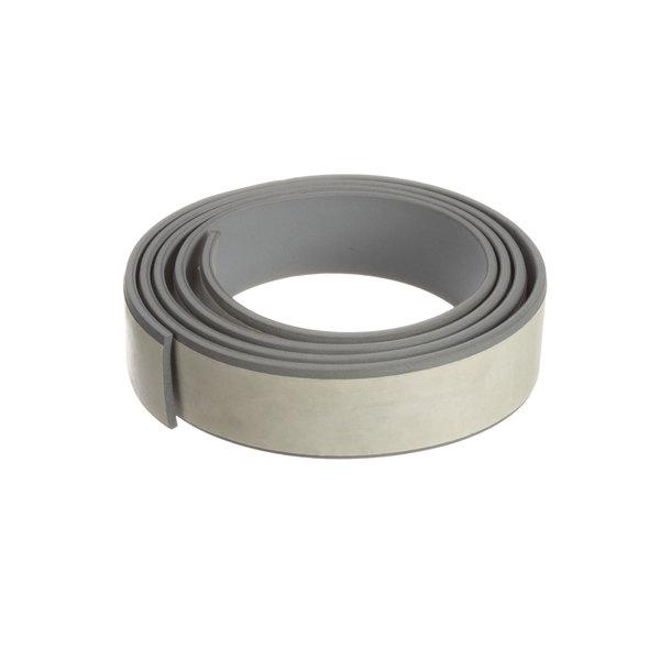 Hoshizaki 4A0808L01 Gasket(Bins)/Coil=750'/Bx=2cl Main Image 1