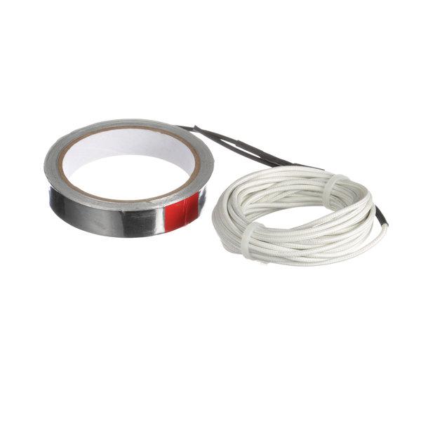 Kolpak 500000406 Heater Wire Kit,5w