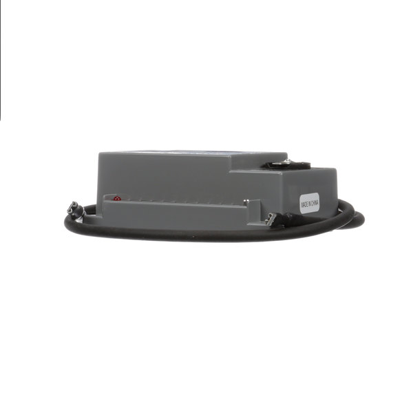 Alto-Shaam 5010046 Control Module