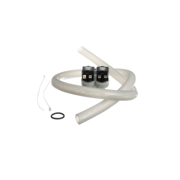Alto-Shaam 5020409 Restrictor Kit Main Image 1