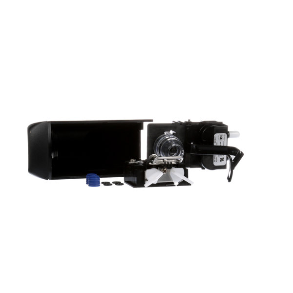 Manitowoc Ice 5028930 Water Dispenser Valve