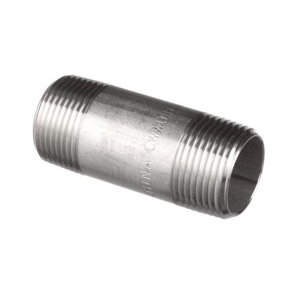 Blodgett 50909 Nipple