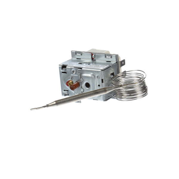 Duke 512765 Hi-Limit Thermostat