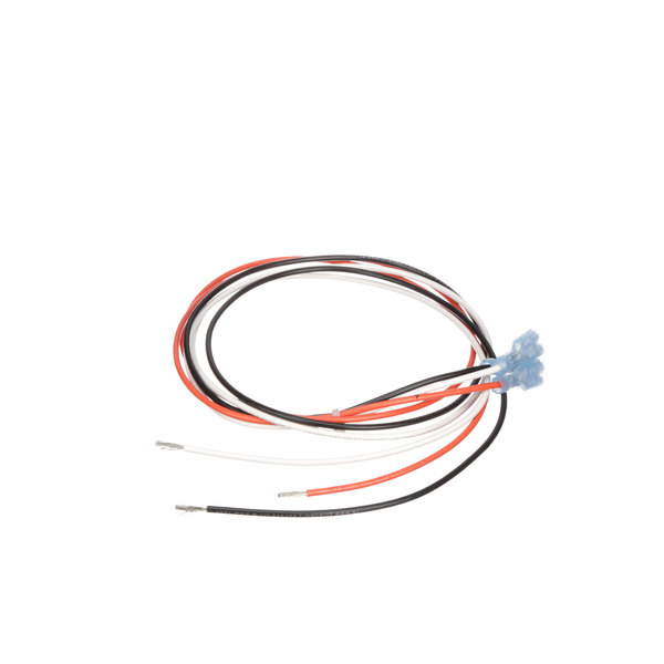 Beverage-Air 515-285D-32 Wire Harness-Dixell-Xr06