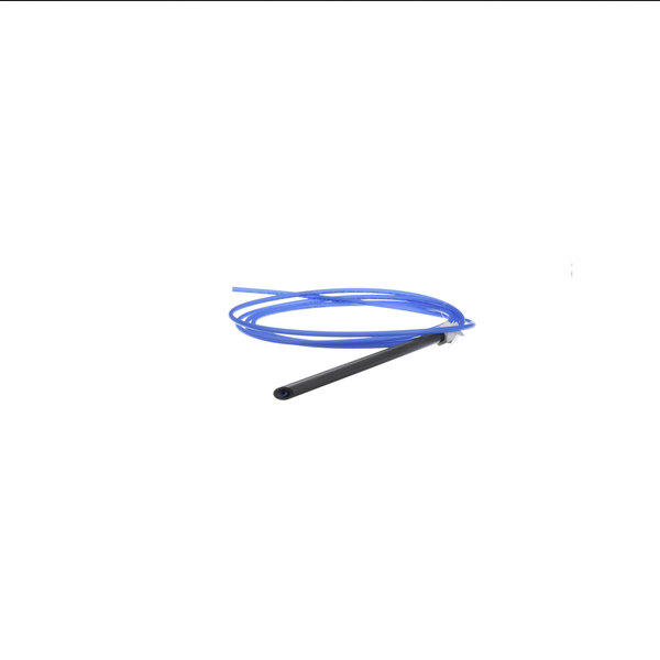 Perlick 52626A-B Pick Up Tube Blue
