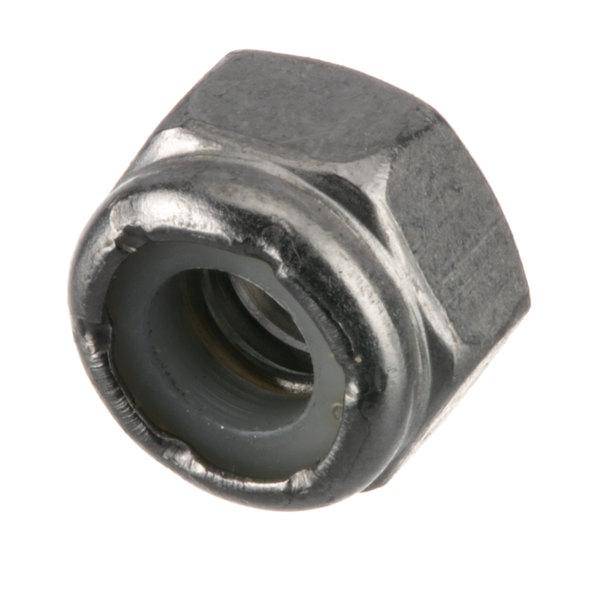 Jackson 5310-374-01-00 Locknut W/ Nylon Inser Main Image 1