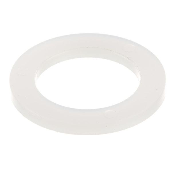 Jackson 5311-011-62-65 Nylon Washer