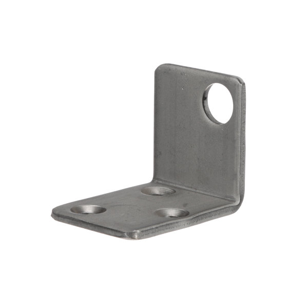 Cadco OH1020A0 Top Hinge