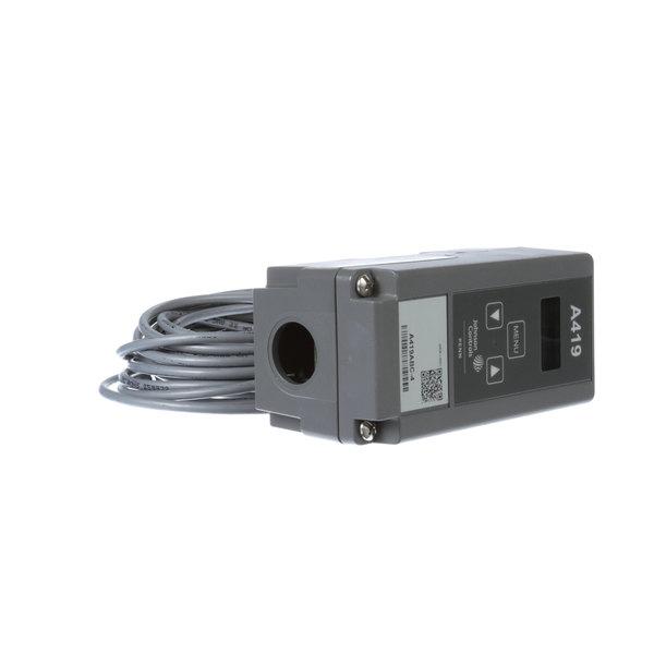 Hill Phoenix P064086D Thermostat