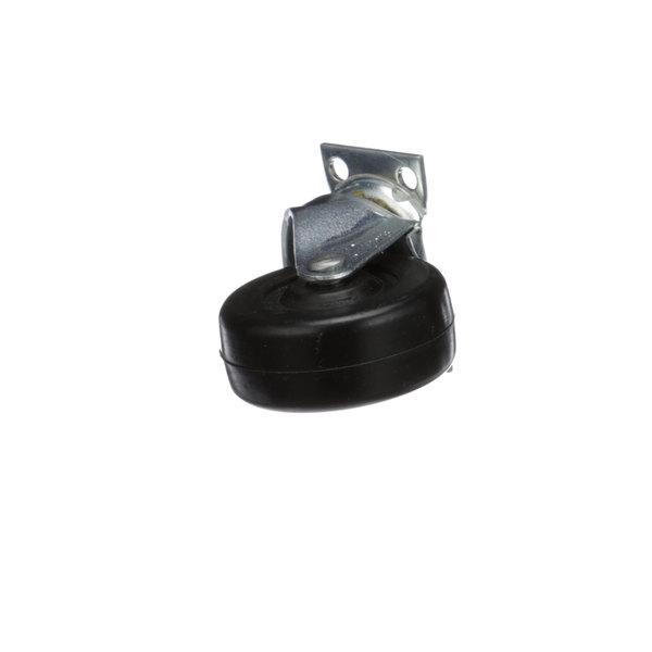 Pitco P6071062 Swivel Caster No Brakes
