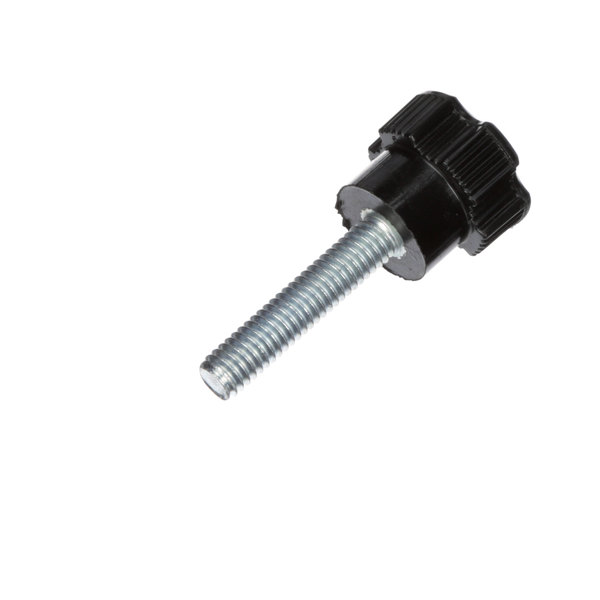 Anets P9302-32 Adjusting Screw Main Image 1