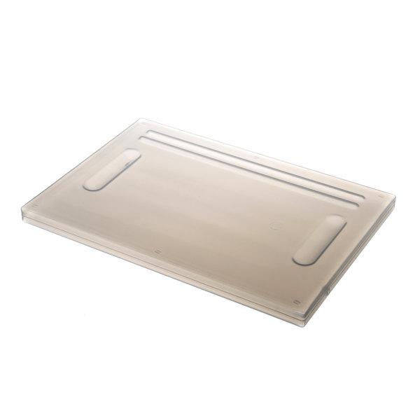 Follett Corporation PB502264 Sliding Door